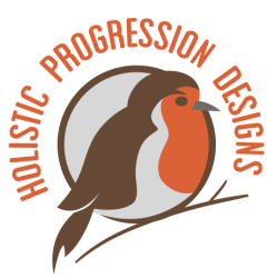 Permaculture Expert & Sustainable Builder Turkey - Holistic Progression Designs